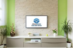 TV on Brick with logo.jpg