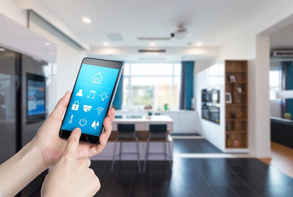 smart home design tv mount.jpeg