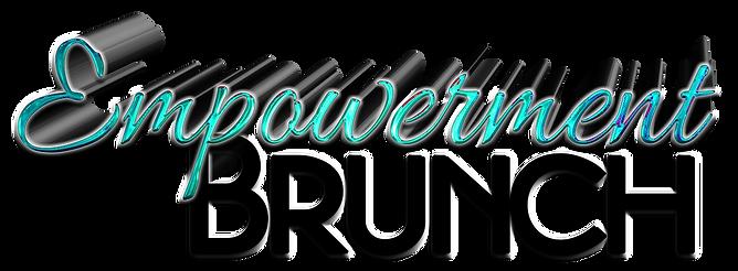 empowermentbrunch2.png