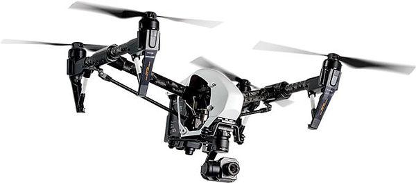 DroneBannerImage.jpg