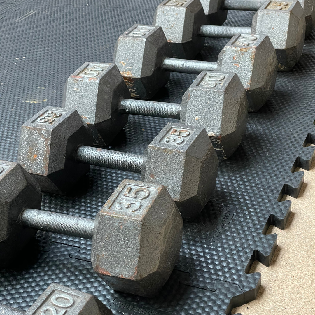 Strenth_and_conditioning_area_weights.jp
