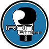 Iron Fitness PNG.png