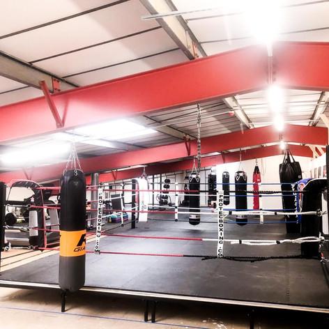 PCA_Boxing_ring