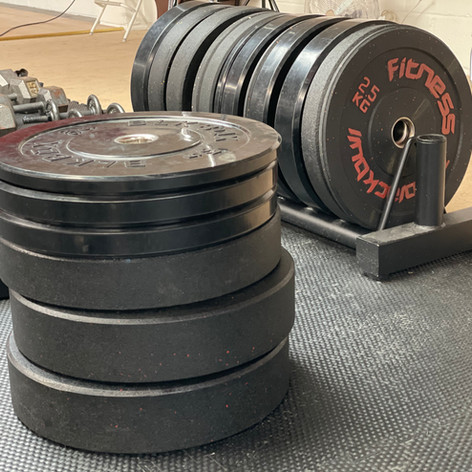 Strenth_and_conditioning_area_2.jpg