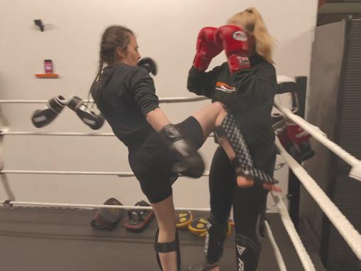 Boxing_Ring_Training.jpg