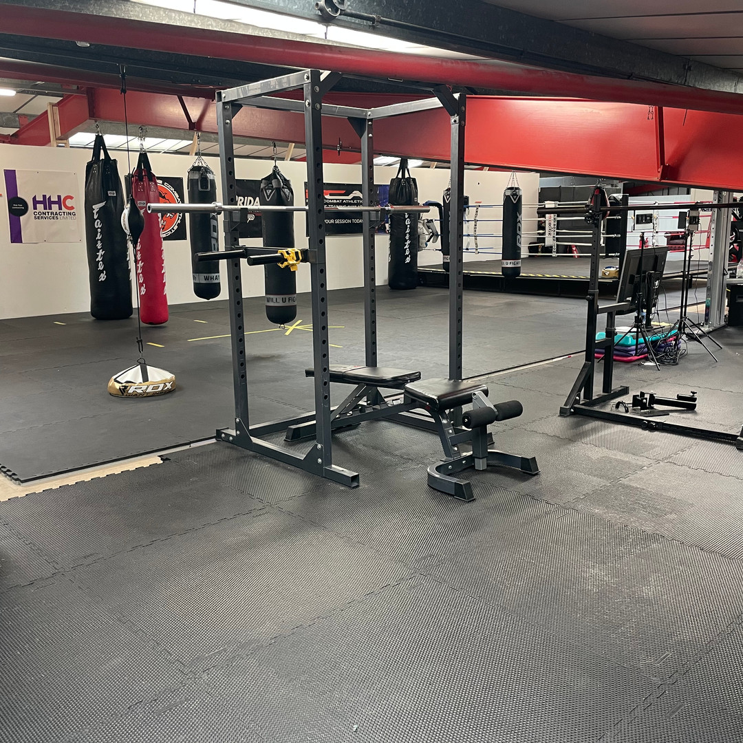 Strenth_and_conditioning_area.jpg
