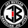 Jay Bulter BJJ