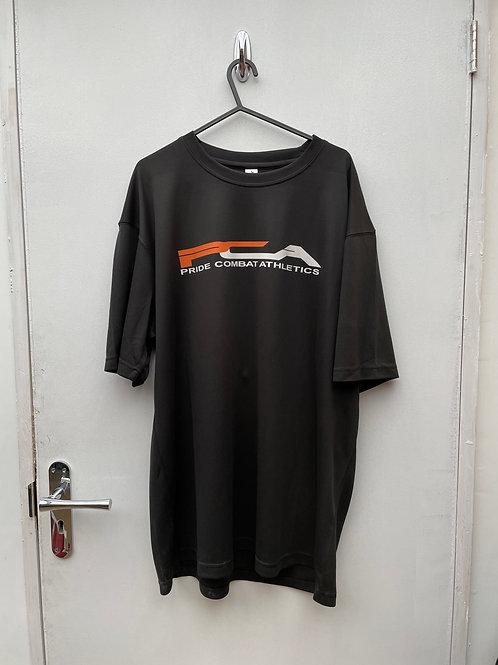 Training T-Shirt - Adult