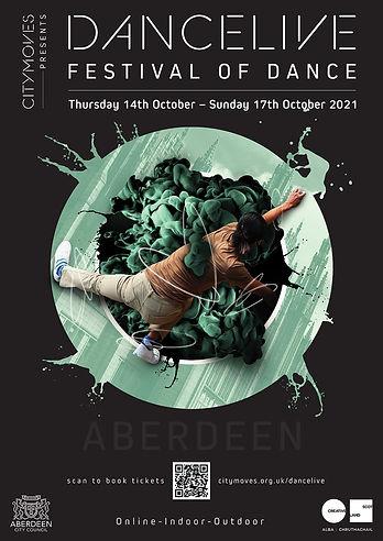 Dancelive-Poster-2.jpg