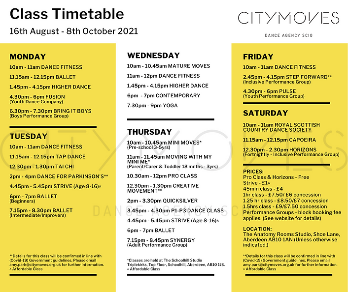 DIGITAL Citymoves Dance Agency Timetable TERM 1 16Aug-8Oct_APPROVED (1).png