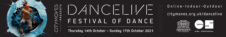 dancelive-email-banner.png