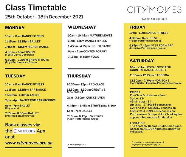 Copy of DIGITAL Citymoves Dance Agency Timetable TERM 2 2510-1812 (5).png
