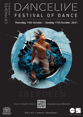 Dancelive-Poster-1.jpg