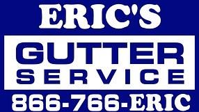 Professional Gutter Service Westchester