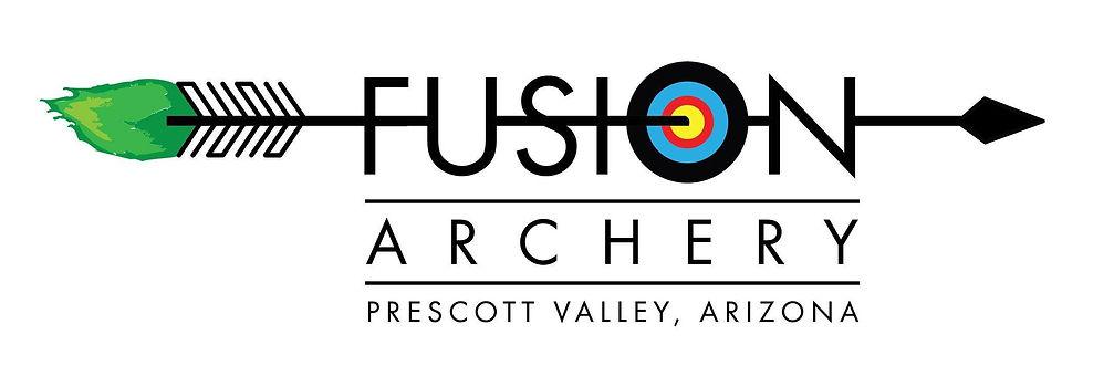 Fusion Archery.jpg