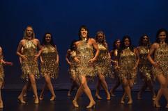 Movement Adult Dance Company