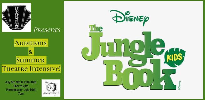 Jungle Book (1).jpg