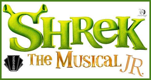 Shrek (1).jpg
