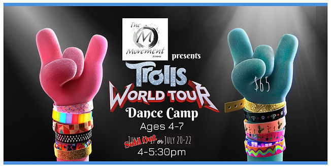Tot Dance Camp (3).jpg