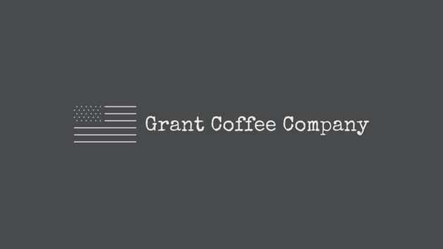 GCC logo.jpg