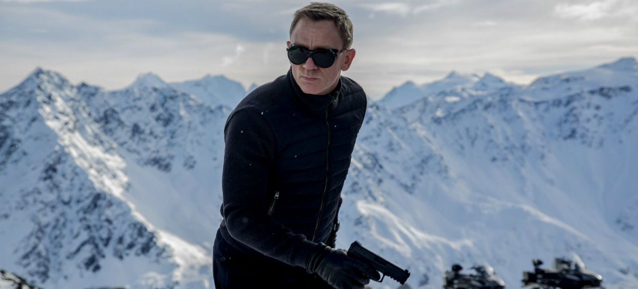 spectre-james-bond-top