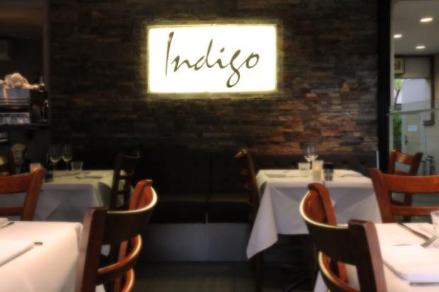 Bar-Indigo