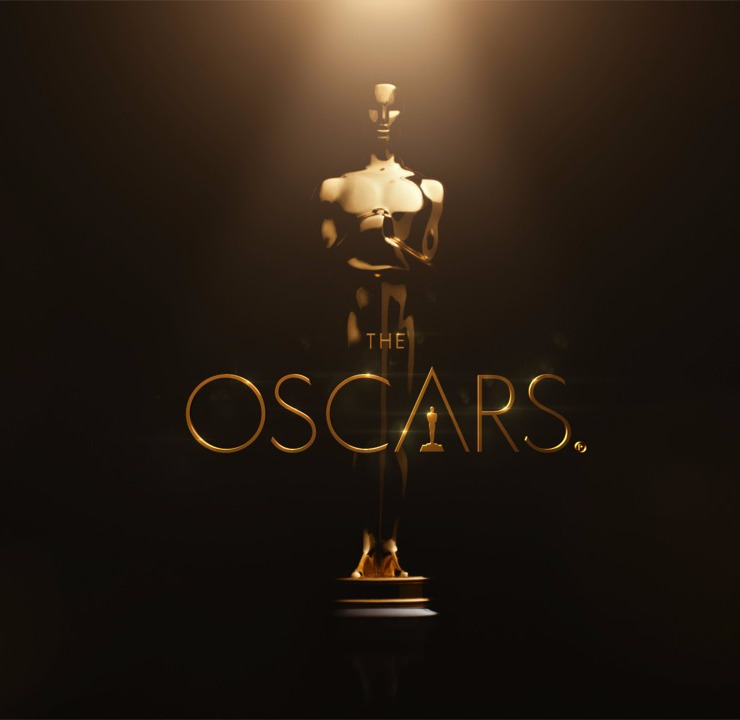 Oscars_edited