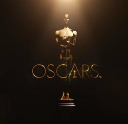 Oscars_edited