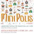 minipolis2018-19.png