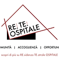 popup_re-te-ospitale.png