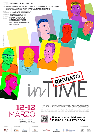 call_inTIME rinviato.png