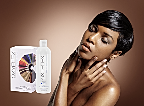 Wholesale Beauty Products USA | OXYFLEX