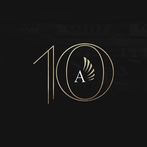 Icono_para_redes_-_Premio_Águila_2020.p