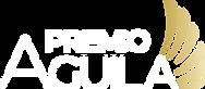 Premio Aguila_Color Inverted Logo_edited.png