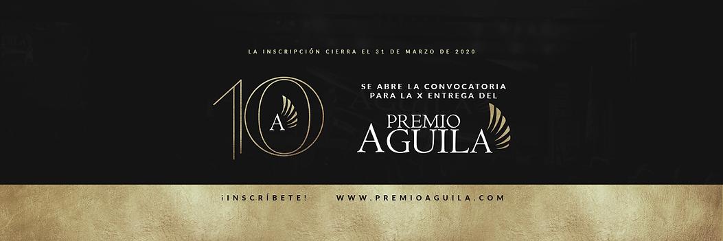 Convocatoria_Premio_Águila_2020.png