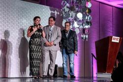premio-aguila-2014-23