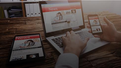 Portal de noticiaspng.png
