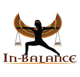 In-Balance Dance therapy