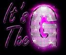 itstheg logo_edited.jpg
