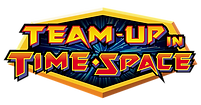Time-Up in TimeSpace Logo.png