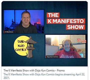 K Manifesto Show Promo.PNG