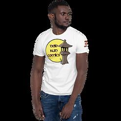 unisex-basic-softstyle-t-shirt-white-5fd