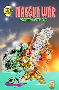 Maegun War Poster1 copy (1).jpg