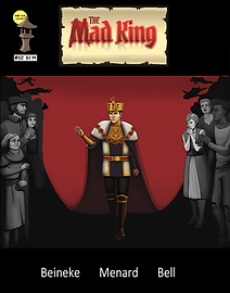 Mad King #02 - Cover v.2.png