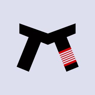 Logo-TT.jpg