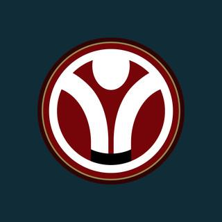 Logo-MAN.jpg