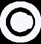 Logo-Copa.png