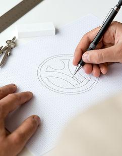 Logo-MAN-Mockup.jpg