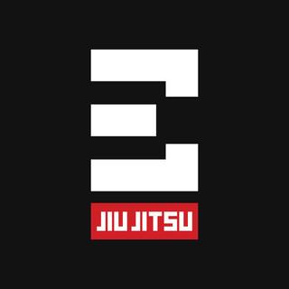 Logo-Elementum.jpg