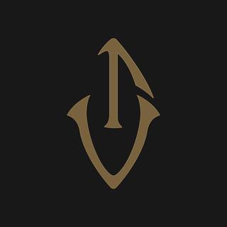 Logo-VD.jpg